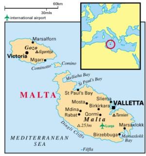 malta-scale.jpg